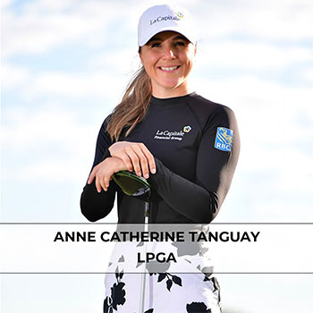 Anne-Catherine Tanguay